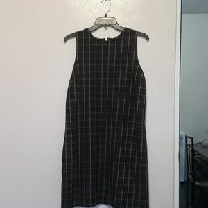 NWT, One Collection Romper